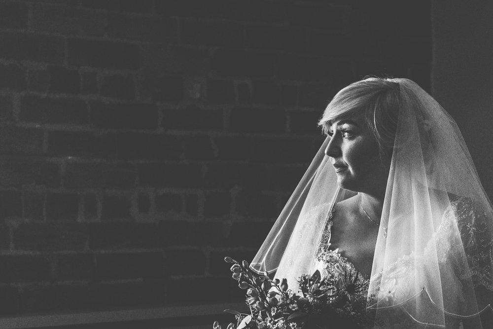 bridal-prep-anxious-bride.jpg