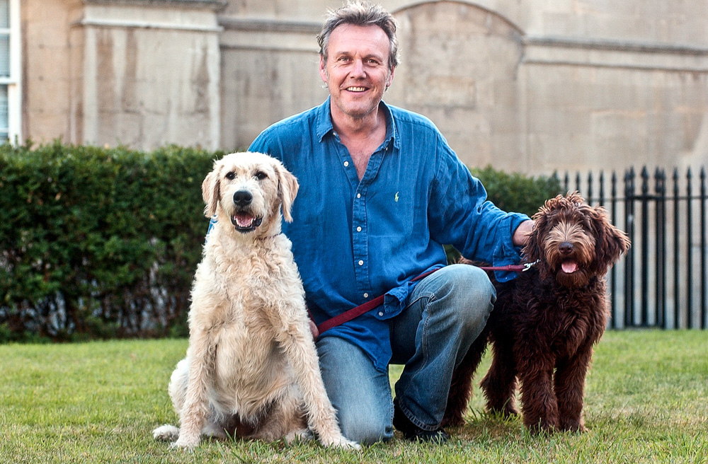 actor-anthony-head-with-his-dogs-in-bath.jpg