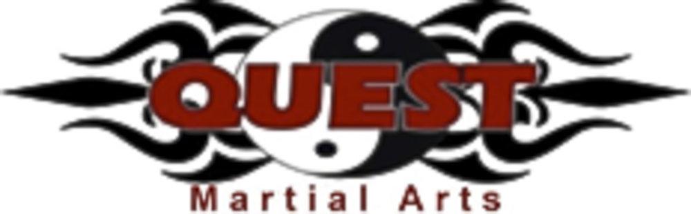 Villains Jiu-Jitsu
