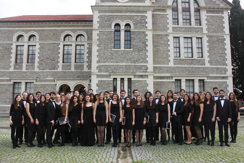 bumc classical music choir.JPG