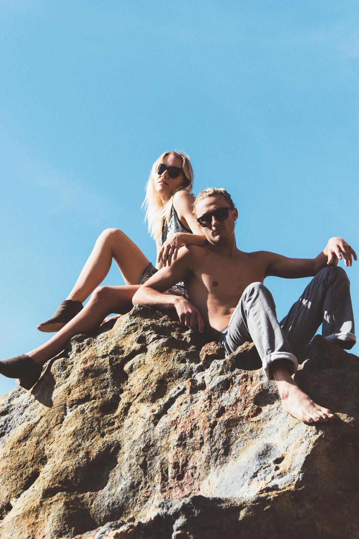 Goktug Kral-Fashion Photography_Los Angeles 56.jpg