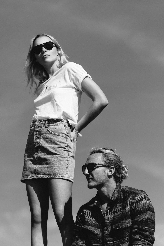 Goktug Kral-Fashion Photography_Los Angeles 30.jpg