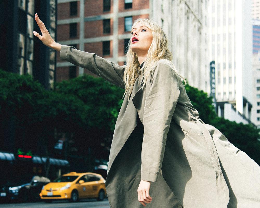 Goktug Kral Photo_Kylie Small MUA_Dylan Michael Hair_Kristen Kassinger Model4.jpg