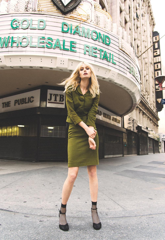 Goktug Kral Photo_Kylie Small MUA_Dylan Michael Hair_Kristen Kassinger Model9.jpg