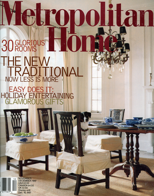 Met Home 1997 1 Cover.jpg