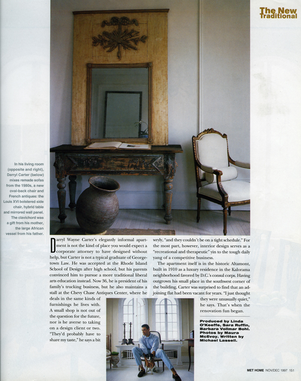 Met Home 1997 Article Page 3.jpg