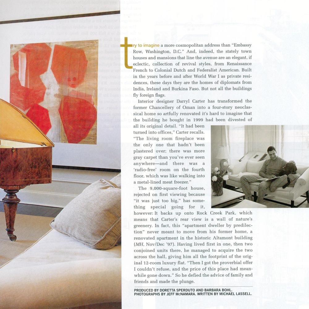 Met home Article 2002 page 5.jpg