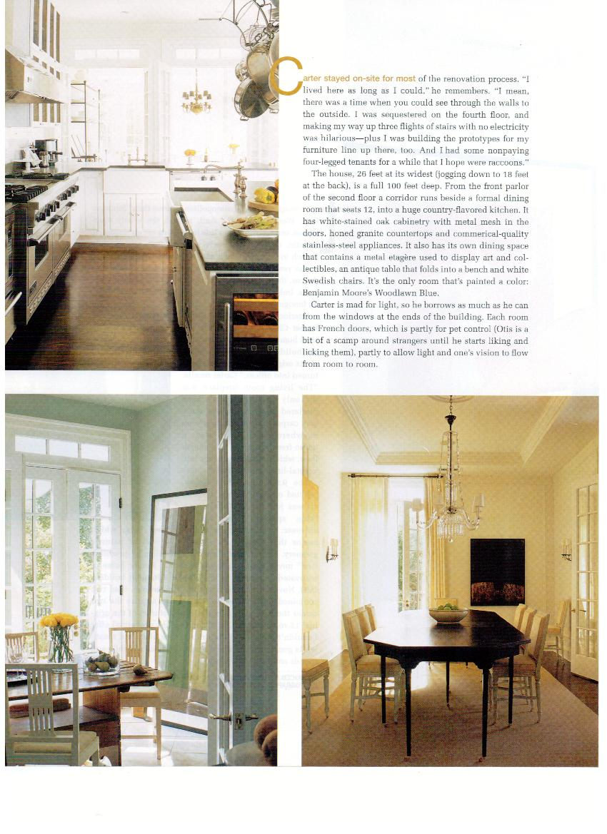 Met home Article 2002 page 6.jpg