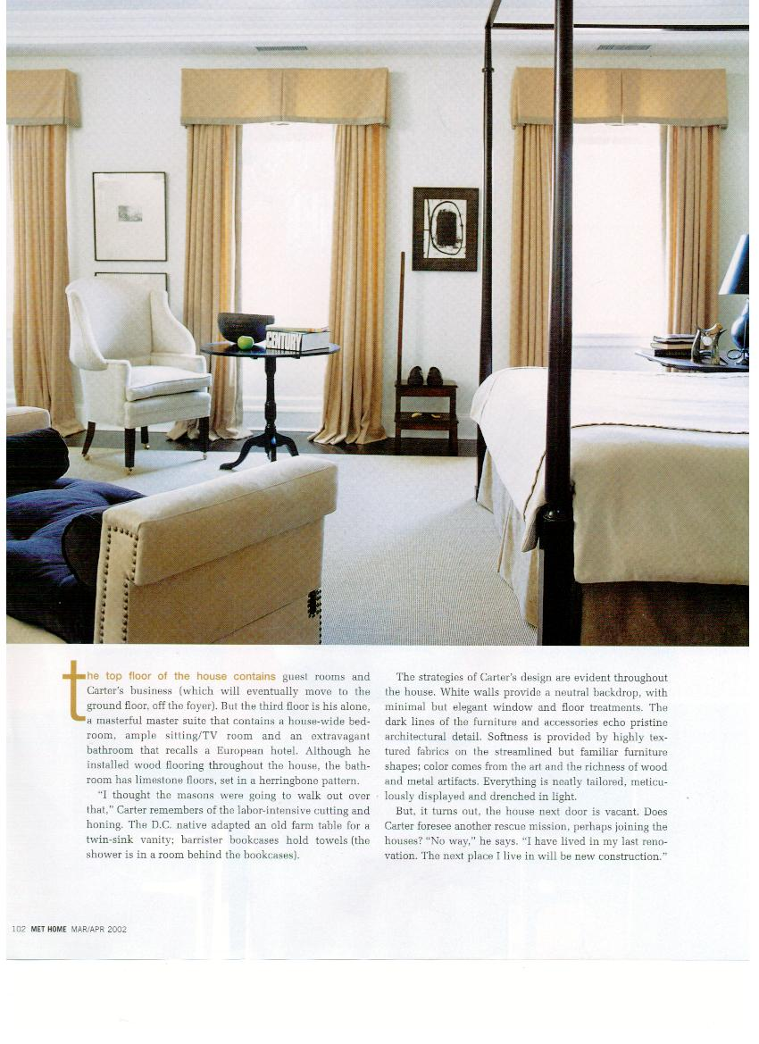 Met home Article 2002 page 8.jpg