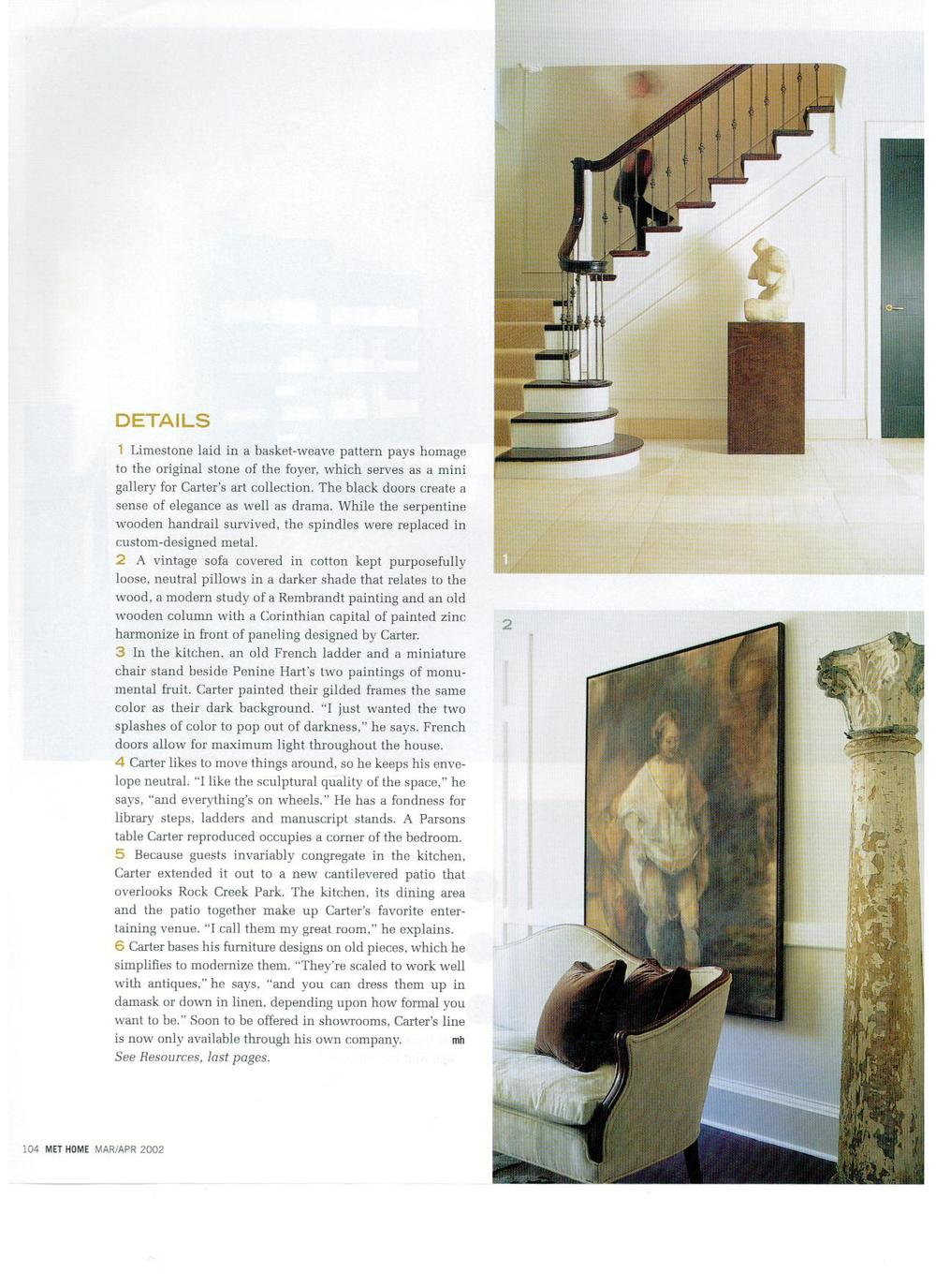 Met home Article 2002 page 10.jpg