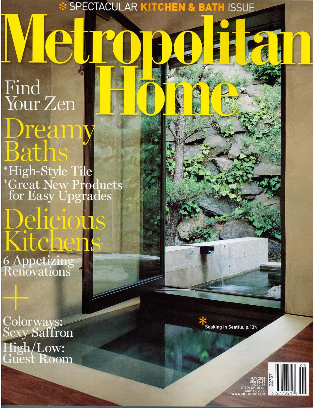 May 2008 Met Home 1.jpg