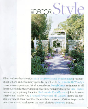 Elle-Decor-Page-1-web.jpg