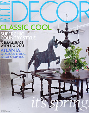 Elle-Decor-Cover-Page---web.jpg