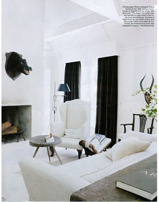 Elle-Decor-Page-3-web.jpg