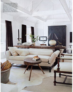 Elle-Decor-Page-4-web.jpg
