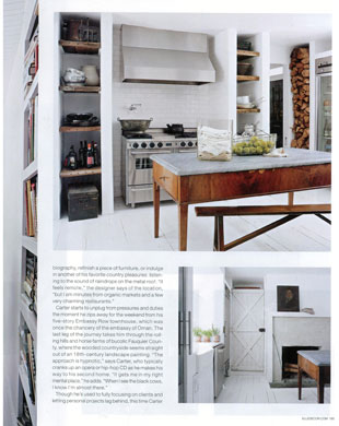 Elle-Decor-Page-7-web.jpg
