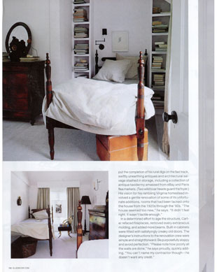 Elle-Decor-Page-10-web.jpg