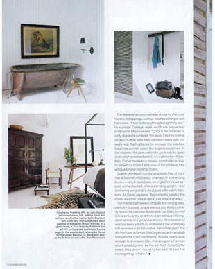Elle-Decor-Page-12-web.jpg