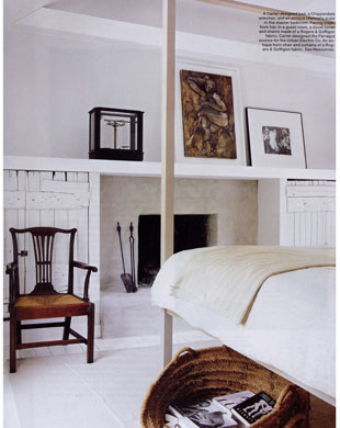 Elle-Decor-Page-11-web.jpg