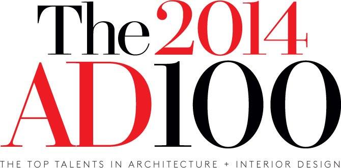 cn_image_size_2014-AD100-logo-2-h670-header.jpg