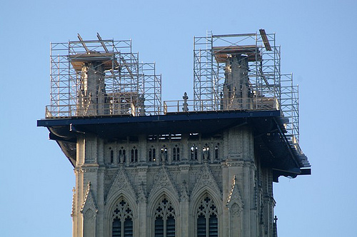national_cathedral_earthquake_damage.jpg