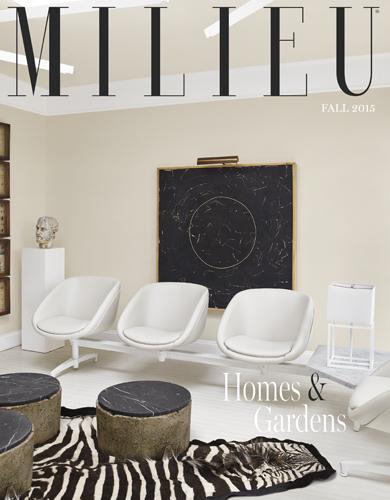 magazine-info.jpg