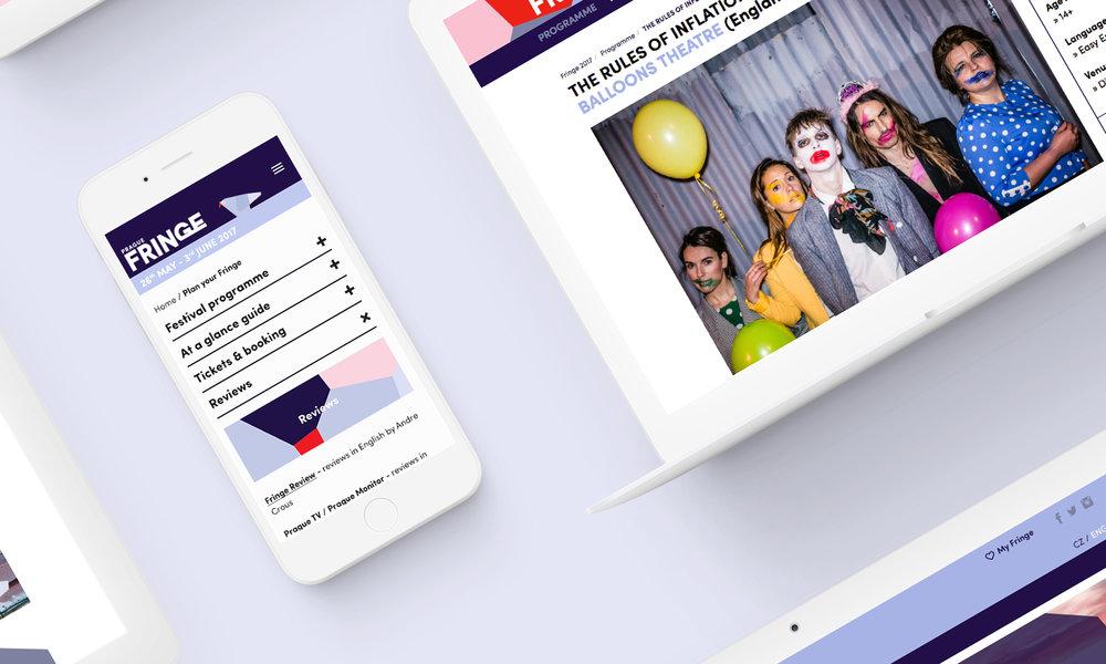 website-detail2.jpg