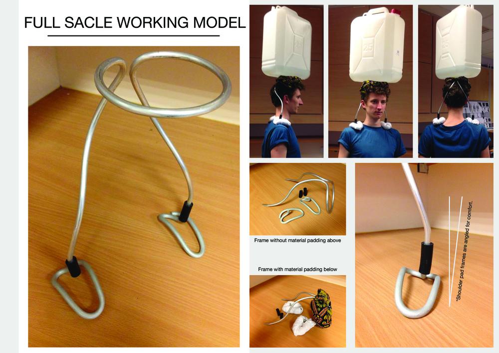 9. Model.jpg