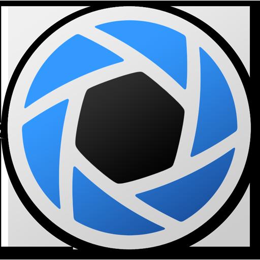 KeyshotLogo.jpg