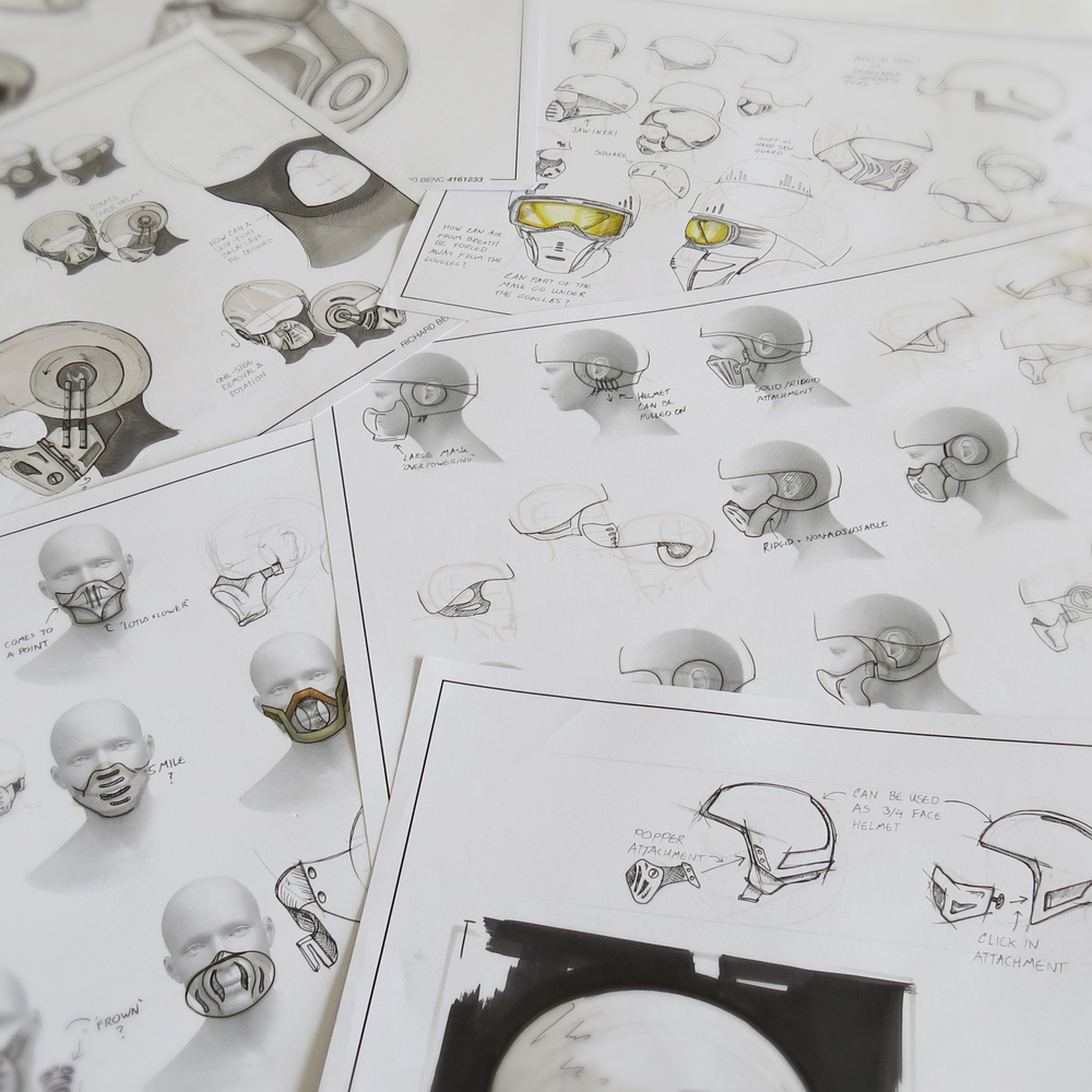 Sketchwork3.jpg
