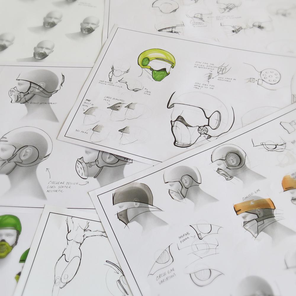 Sketchwork4.jpg