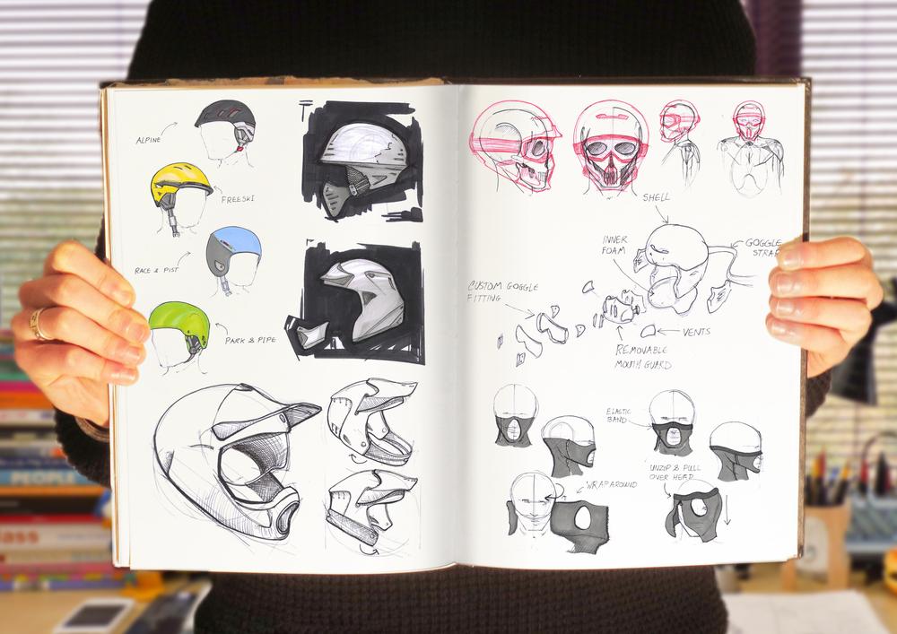 Holding Sketchwork 1.jpg