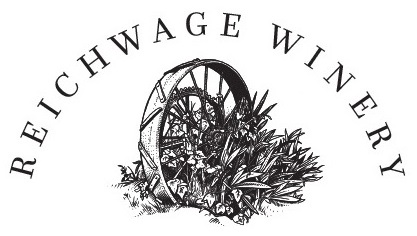Reichwage Winery