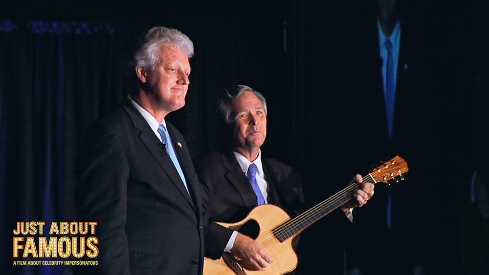 BushClinton.jpg