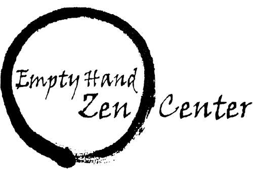 Empty Hand Zen Center