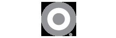 logo_grid_03.png