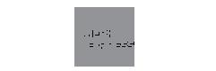 logo_grid_04.png