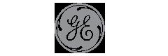 logo_grid_05.png