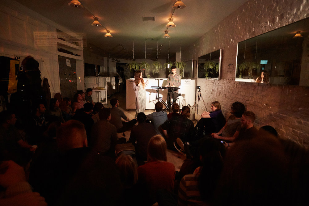 CROWN Sofar Franklin Electric 12-14-16_TM.jpg