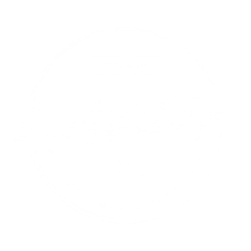 Exchange Co.