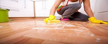 Photo source:  http://www.ourgom.com/5-simple-tips-on-how-to-make-cleaning-more-relaxing-and-fun/