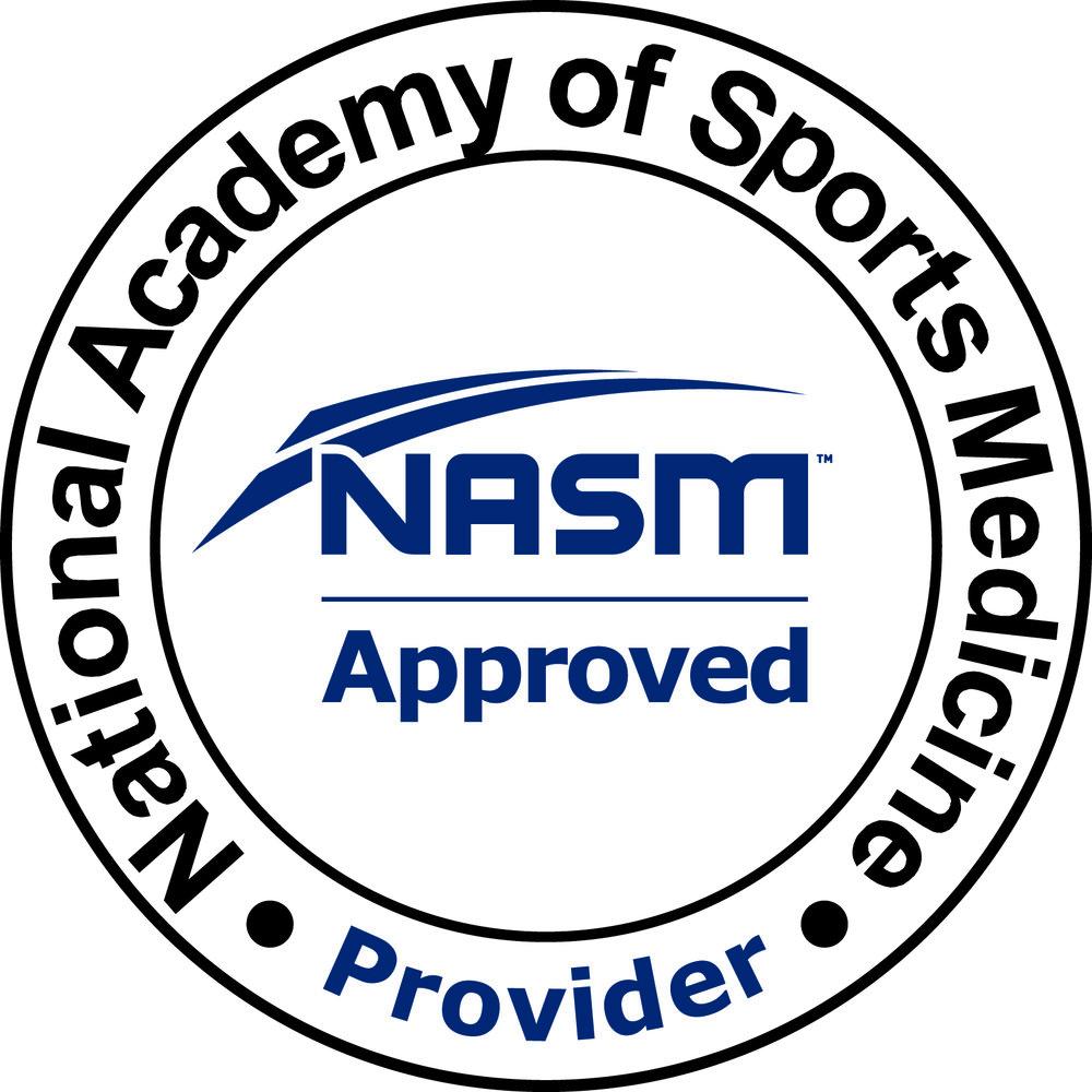 nasm_con_ed provider_logo.jpg