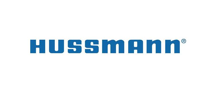 Hussmann