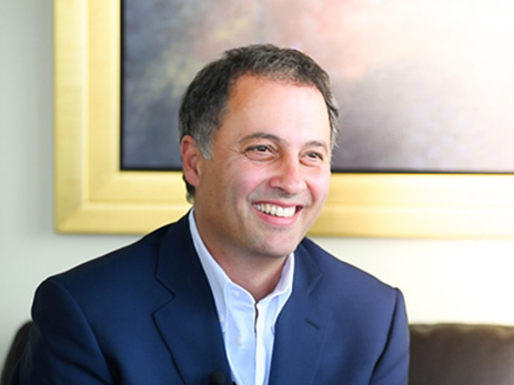 Jean-Claude Torchia