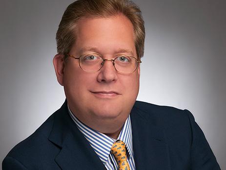 Stephen Hammond