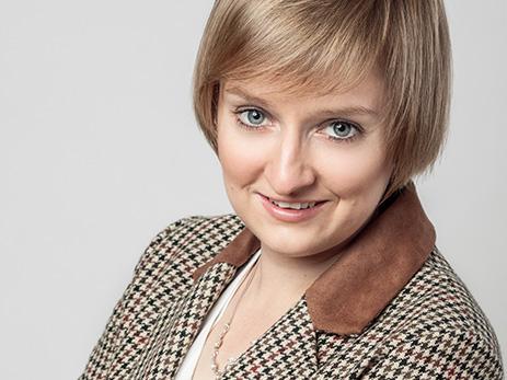 Joanna Adamiak