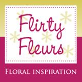 flirtyfleurs.png
