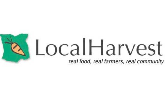 localharvest.jpg