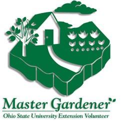 mastergardener.jpg