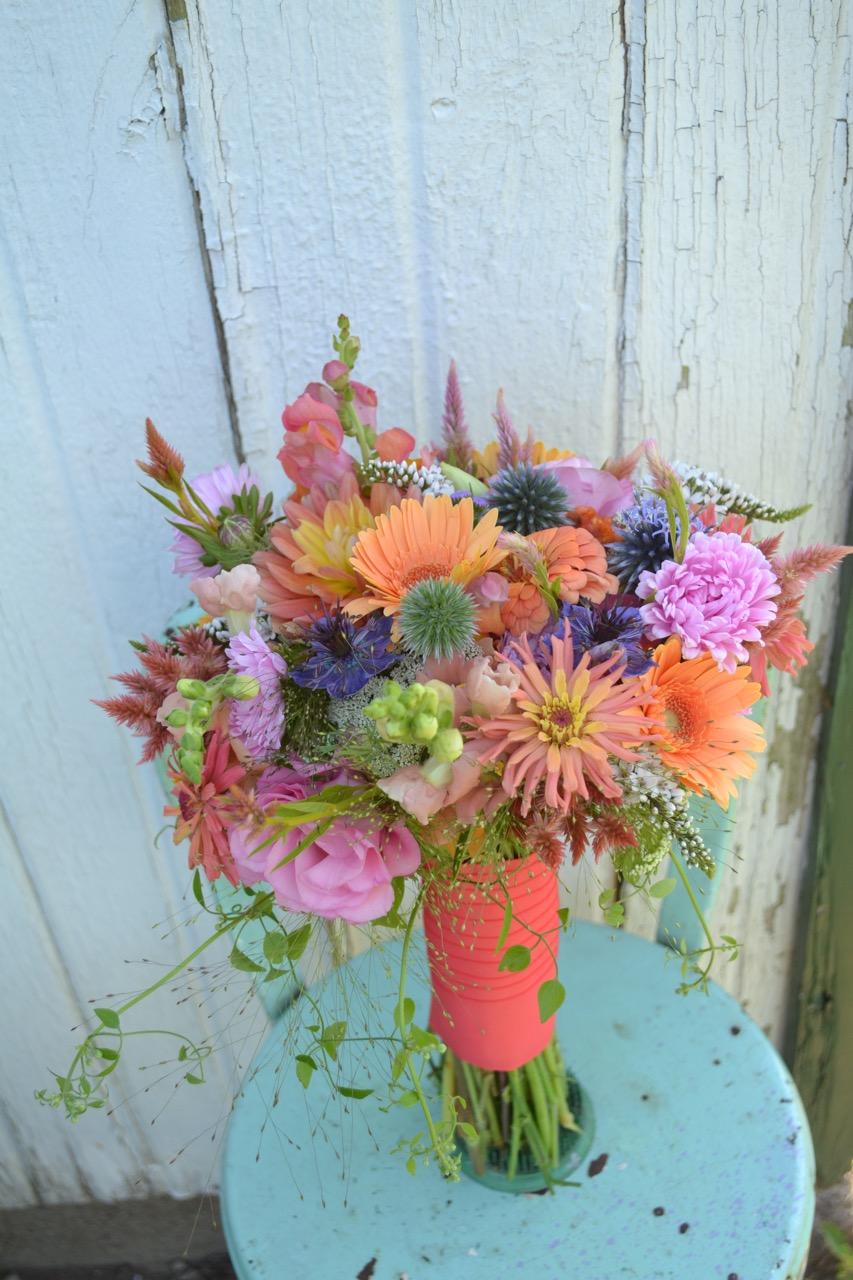FB ad rigali bouquet.jpg